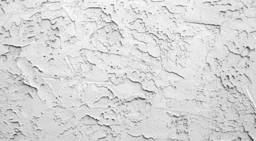6 Drywall Textures that Add Character to Your Home