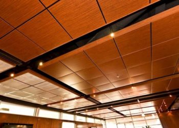 linear-metal-ceiling6_compressed
